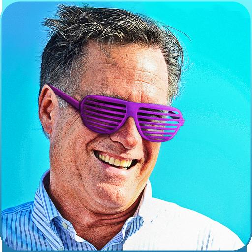 休閒必備App Romney Dub LOGO-綠色工廠好玩App