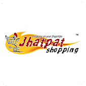JHATPAT SHOPPING