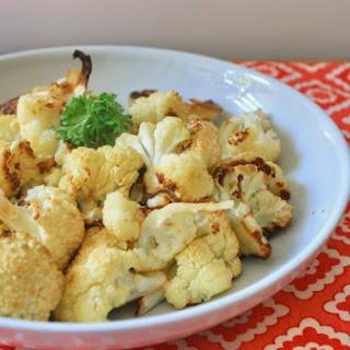 How to Cook Cauliflower!