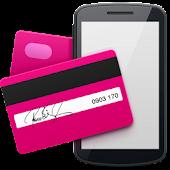 T-Mobile Refill
