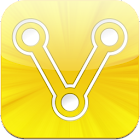 VPHO Telefon gratis,video,chat icon