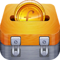 Money Toolkit icon