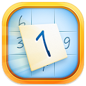 Sudoku Zen - Puzzle Game Free icon