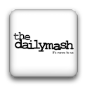 The Daily Mash logo