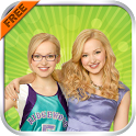 Liv And Maddie Game New Fans icon