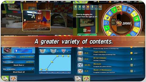 RE-VOLT 2 : Best RC 3D Racing Screenshot 20