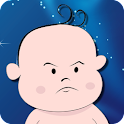 Angry Baby apk v1.1 - Android