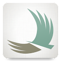 Vista Bank icon