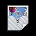 Image Optimizer icon