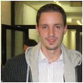 Marko Matic CV