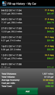 Garmin Mechanic™ - screenshot thumbnail