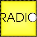 Christmas Radio – Free logo