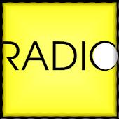 Christmas Radio - Free