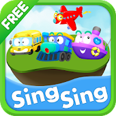 Sing Sing Together 2 Free