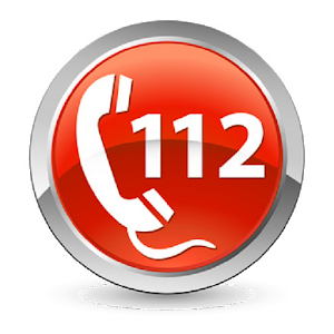 112 Show My Location Android Apps On Google Play