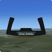 Virtual Yoke Lite