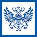 Почта России 5.3