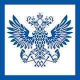Почта России Android App