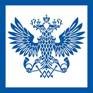Почта России 商業 App LOGO-APP試玩