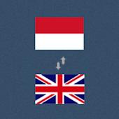 Kamus Inggris Lengkap