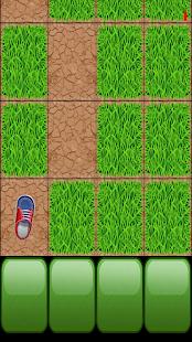 Shoe-Shuffle 4