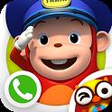 코코몽과 영상통화 - 뽀요 icon