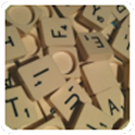 Scrabble Words Finder logo