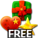 Tap Blox Christmas icon