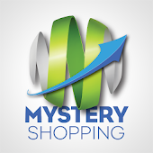 TNG Mystery Shopping