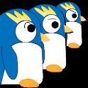 Twitbel logo
