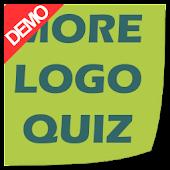 Game MORE Logo Quiz Demo APK for Windows Phone