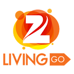 ZLiving GO v1.0.20141016.5 (Subscribed)
