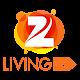 ZLiving GO v1.0.20141016.5 (Subscribed)
