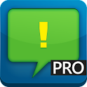 Missed Call / SMS Alert  Pro