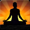 Yoga Guru logo