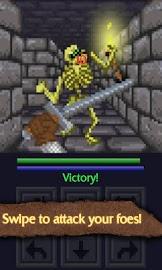 QuestLord Screenshot 2
