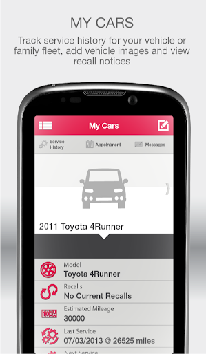 Download hendrick toyota concord google play softwares for Concord honda service coupons