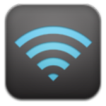 WiFi Settings (dns,ip,gateway) 1.2.9 Apk