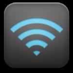 WiFi Settings (dns,ip,gateway) 1.2.9 Apk