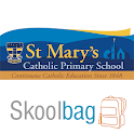 St Mary's Armidale - Skoolbag icon