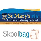 St Mary's Armidale - Skoolbag