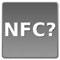 Download NFC Enabled? APK for Android Kitkat