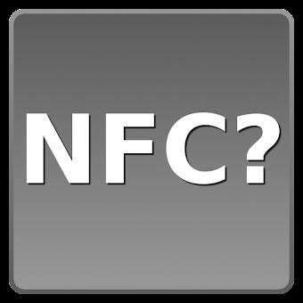 Baixar NFC Enabled? para Android