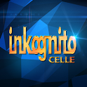 Inkognito Celle icon