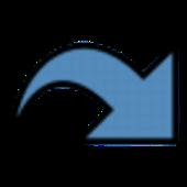 MB Shortcuts for Facebook
