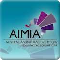 AIMIA Digital Summit logo