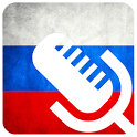 RusRadio - Russian Radio icon