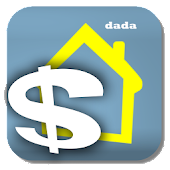Mortgage Loan DADA