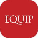 EQUIP icon