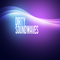Dirtysoundwaves - House Music icon